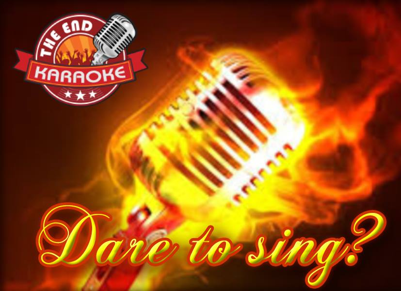 Dare to sing? Wat is Karaoke