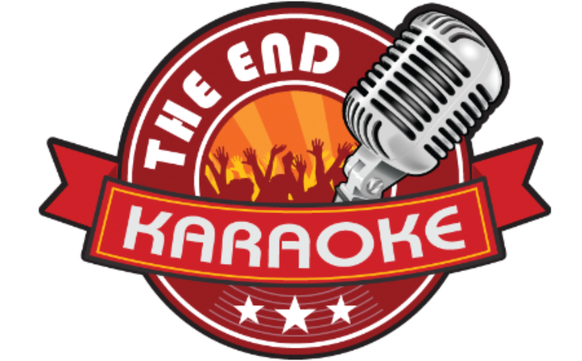 Cafe The End Karaoke