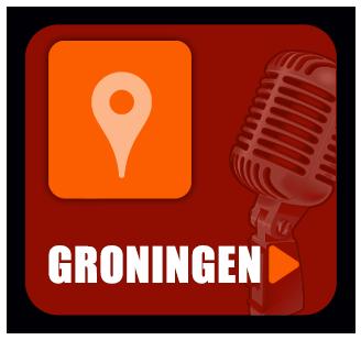 Banner locatie Groningen